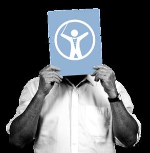 Belbin - Kommunikationsorientierte Rolle - Koordinator