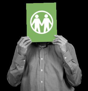 Belbin - Kommunikationsorientierte Rolle - Teamarbeiter
