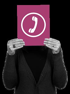 Belbin - Kommunikationsorientierte Rolle - Wegbereiter
