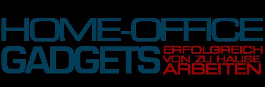 Der Blog  mit zahlreichen Anregungen, Tipps und Ratgebern für die Arbeit im HomeOffice