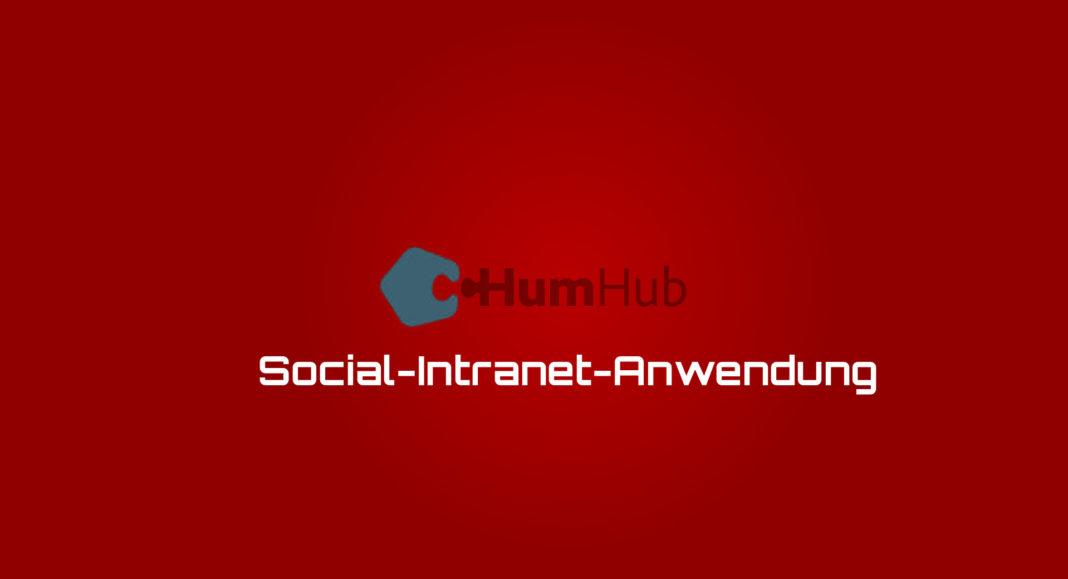 HumHub-Social-Intranet-Anwendung-Social-Collaboration-Open-Source